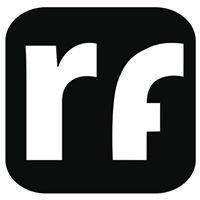 Rubix Frames