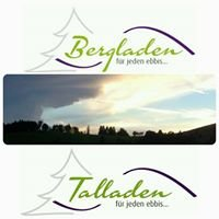 Bergladen Todtnauberg / Talladen Todtnau