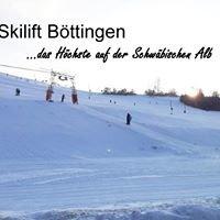 Skilift Böttingen