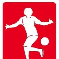Soccer me loco