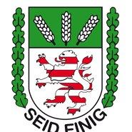 Regionalbauernverband Wetterau-Frankfurt/Main