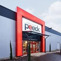 Möbel Peeck