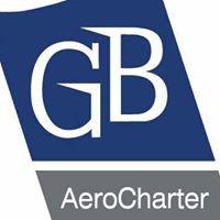 GB Aerocharter Sp z oo