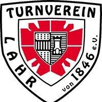 Turnverein Lahr von 1846 e.V.