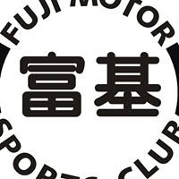 FUJI Motor 富基車業