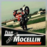 TEAM MOCELLIN