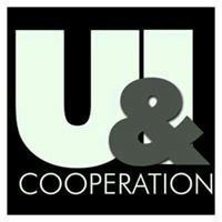U&I cooperation