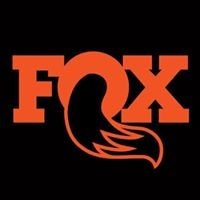 FOX Centroamérica