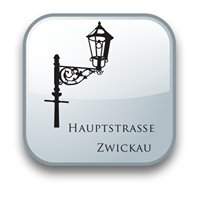 Hauptstraße Zwickau