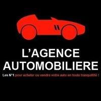 Agence Automobilière Brabant Wallon