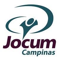 Jocum Campinas