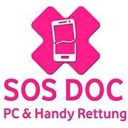SOS DOC - PC & Handy Rettung