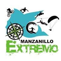 Manzanillo Extremo