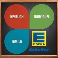 Edeka Scheller Radeberg