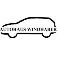 Autohaus Windhaber KG