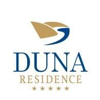 Duna Residence *****