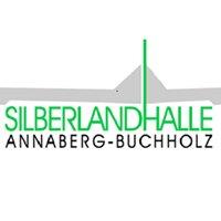 Silberlandhalle Annaberg-Buchholz