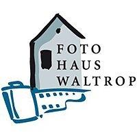 Fotohaus Waltrop