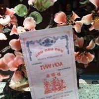 Thai Hoa Sulingen
