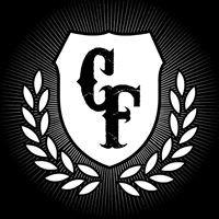 CosaFina tattoo studio