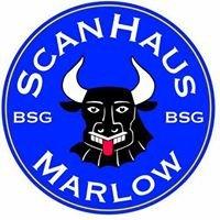 BSG ScanHaus Marlow