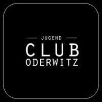Jugendclub Oderwitz