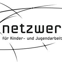 Netzwerk für Kinder- und Jugendarbeit e.V.