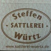 Sattlerei Steffen Würtz