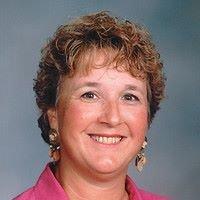 Jane McGinnis - State Farm Agent