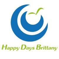 Happy Days Brittany