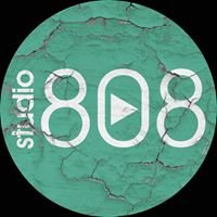Studio 808