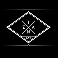 Tanzbar