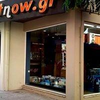 buyitnow.gr