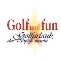 Golf und Fun