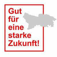 Sparkasse Bad Oeynhausen - Porta Westfalica
