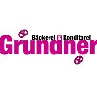 Bäckerei & Konditorei Grundner