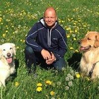 Sunnys Dogworld - Die Hundeschule Silberstraße