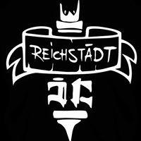 Jugendclub Reichstädt e.V.