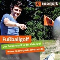 Soccerpark Ortenau
