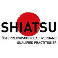 SHIATSU-Praxis Kufstein