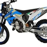 dirtbike-action.co.uk