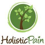 Holistic Pain