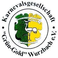 Karnevalsgesellschaft Grün-Gold Wurzbach e.v.