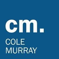Cole Murray
