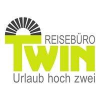 Reisebüro TWIN Illertissen / Veronika Dambacher
