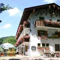 Gasthaus Waldfriede