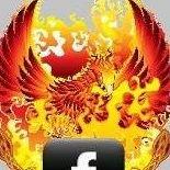 Phoenix Hägendorf - die offizielle Facebookseite