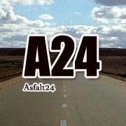 Asfalt24