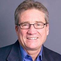 Steve Fisher-State Farm Agent