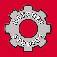 Ratchet Studios